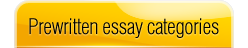 prewritten essay categories