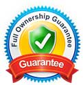 Ownership Guarantee